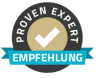 ProuvenExpert